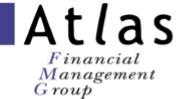 Atlus ロゴ
